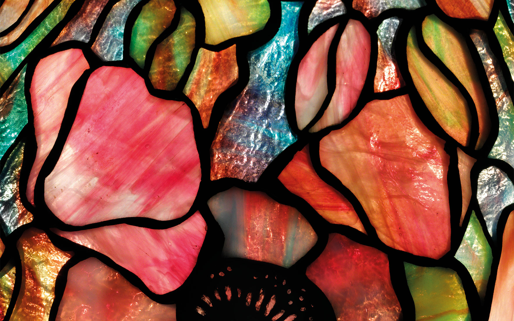 Collecting Guide 10 things to know about Tiffany lamps