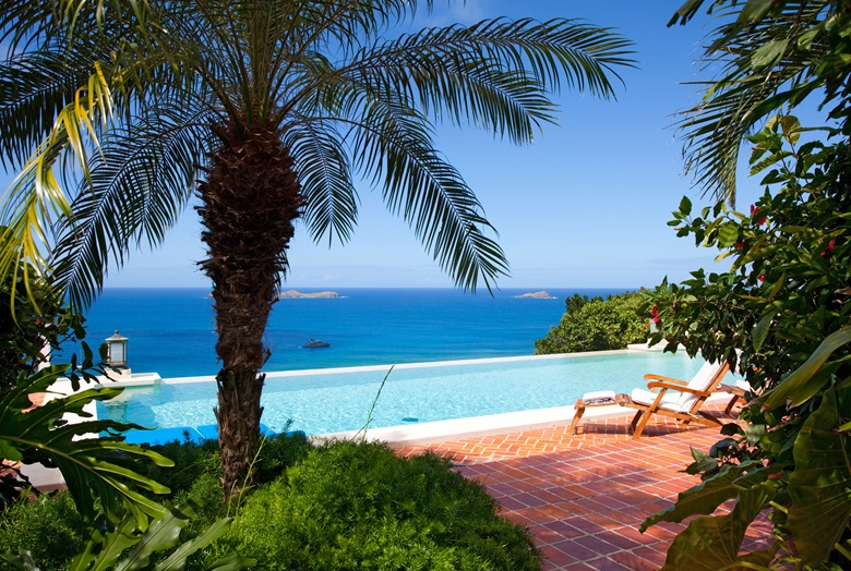 from st barts to the sonoran desert 5 dreamy spots for a refreshing dip all from christies international real estate