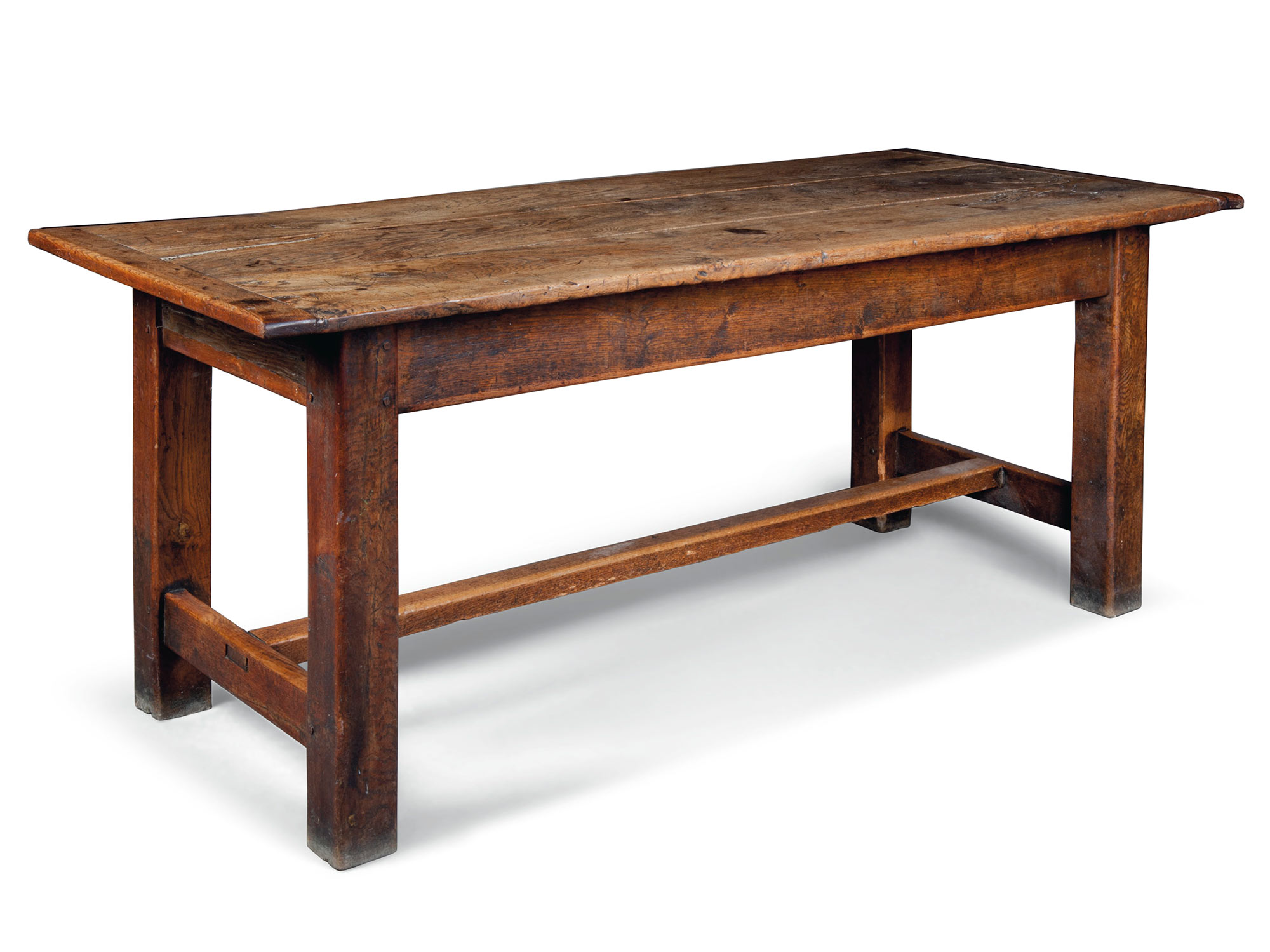 Farmhouse Table For Sale Finest Antique Tables For Sale Antique Kitchen Tabl