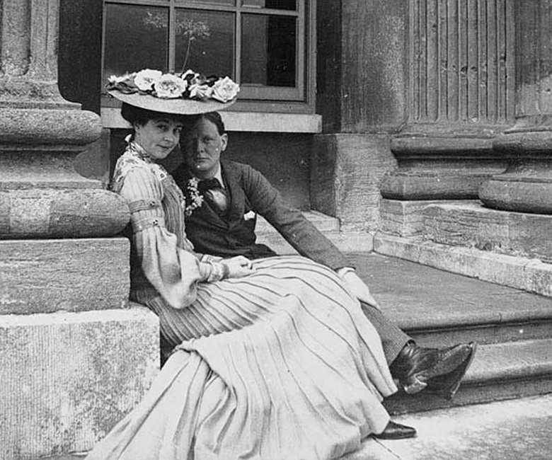 When Consuelo Vanderbilt married the Duke of Marlborough   Christie\'s