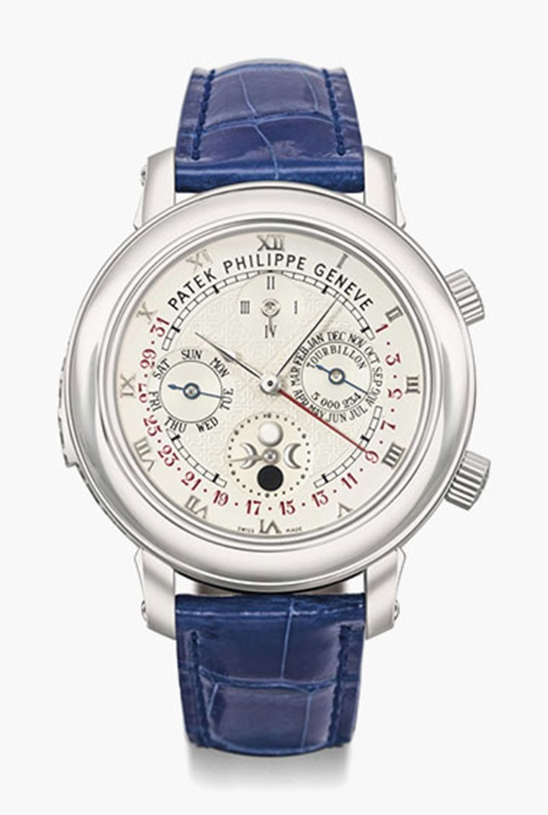 discount patek philippe calatrava watches