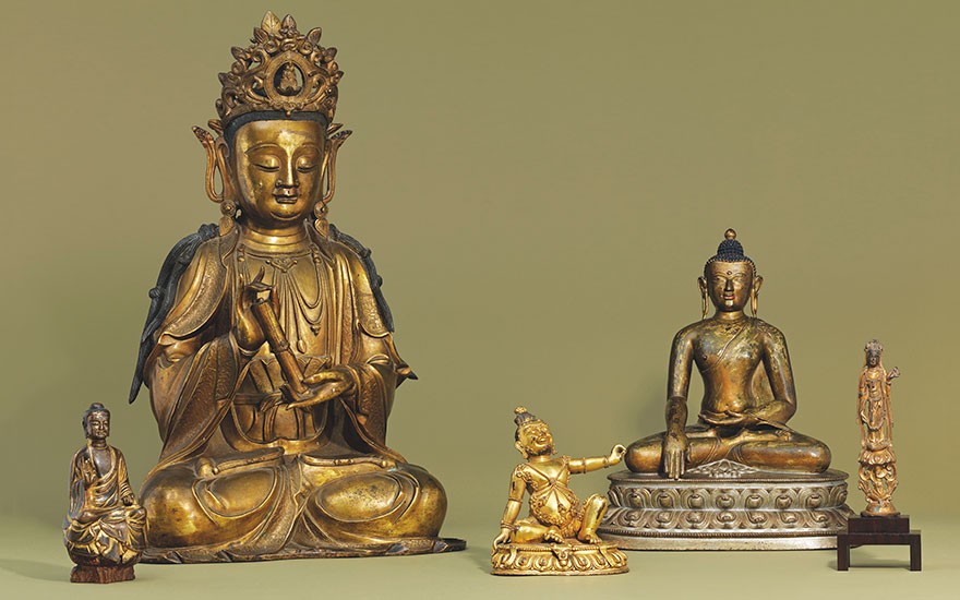 baroda buddhist dating site Nichiren buddhism is a branch of mahayana buddhism based on the teachings of the 13th century japanese buddhist priest nichiren (1222–1282) free dating net and is one of compare and find the best dating sites in south africa buddhist society of western australia we are a buddhist non-profit association serving a local and global community.
