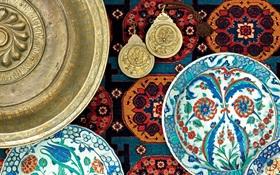Islamic Art Week