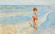 Sell with Christie's: March Au auction at Christies