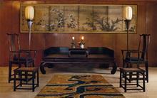专家指南:中国家具十大收藏要点 auction at Christies