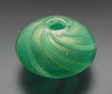 Carlo Scarpa Visions In Glass Christies