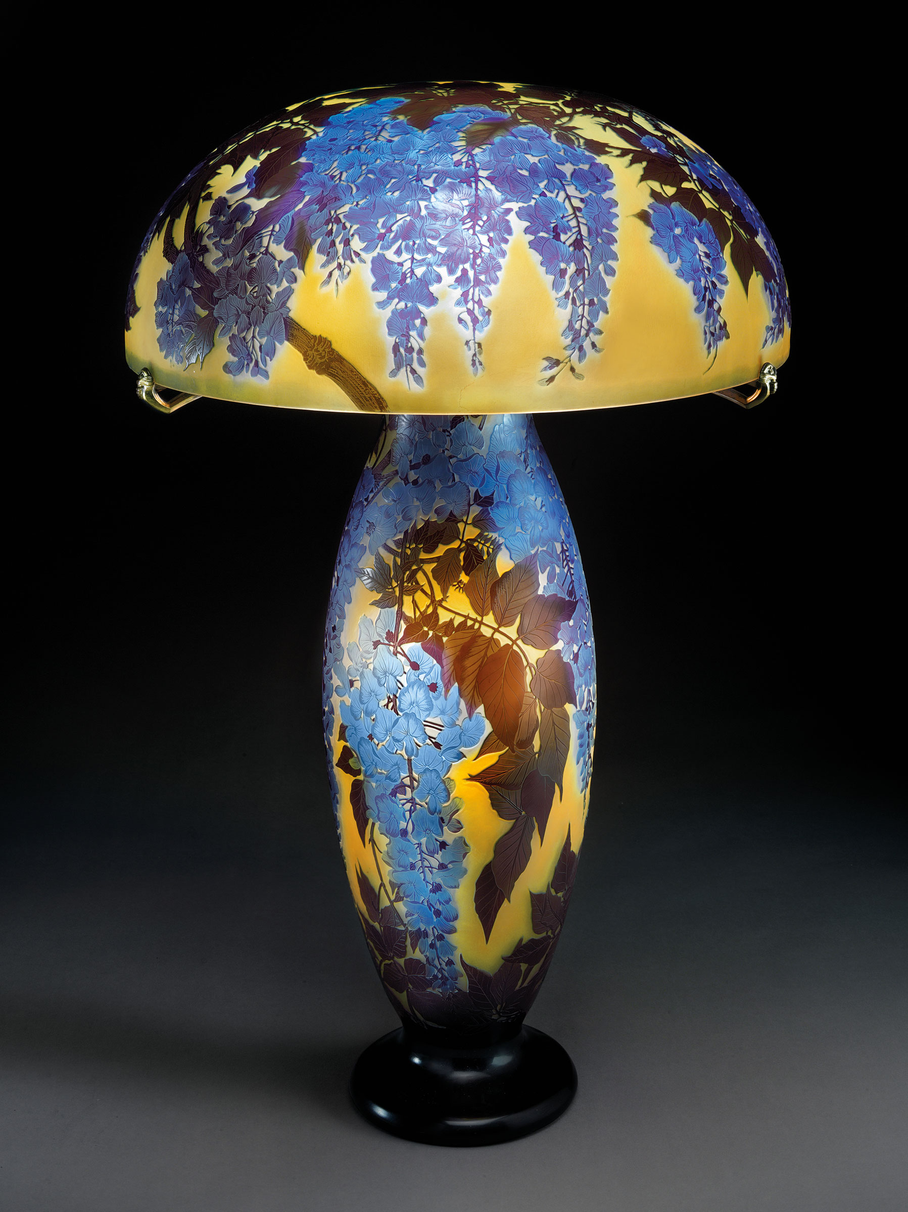 British Analytical Beautiful Glass Art Deco Cheapest Price From Our Site