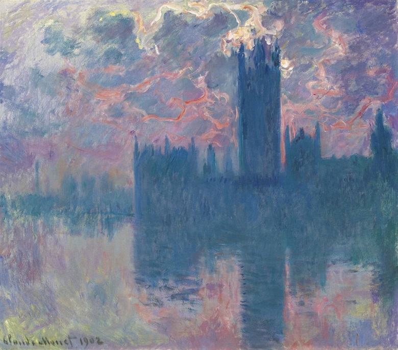 claude monet the man behind the painting Women in the garden by claude monet is a large impressionistic painting completed in 1867  behind her, a woman and a man stand together  the huge painting,.