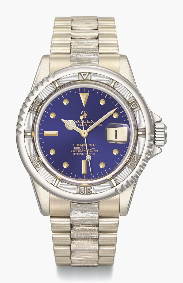 datejust perpetual main watches diamond dial rolex tone two gold steel watch red mens oyster