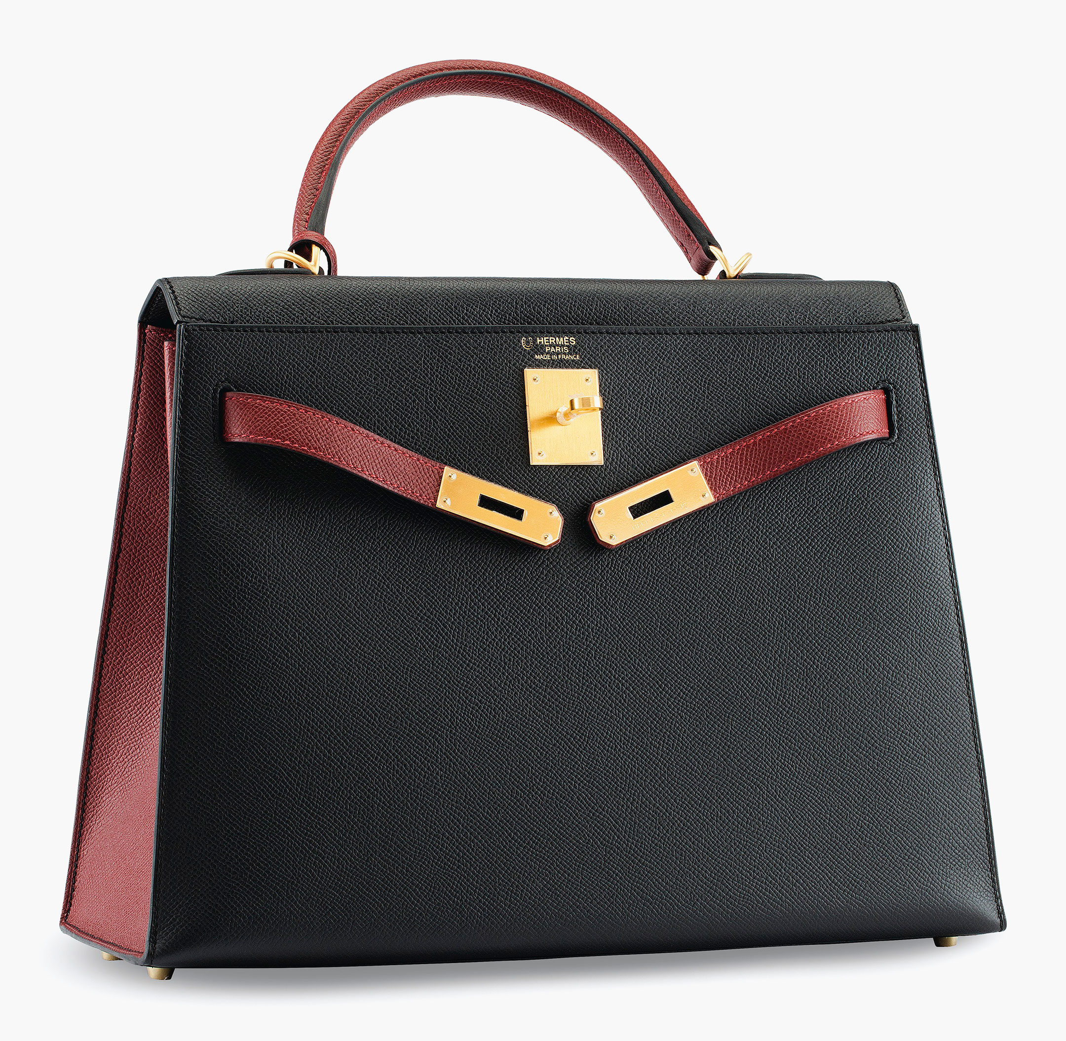 hermes mens bag 2014