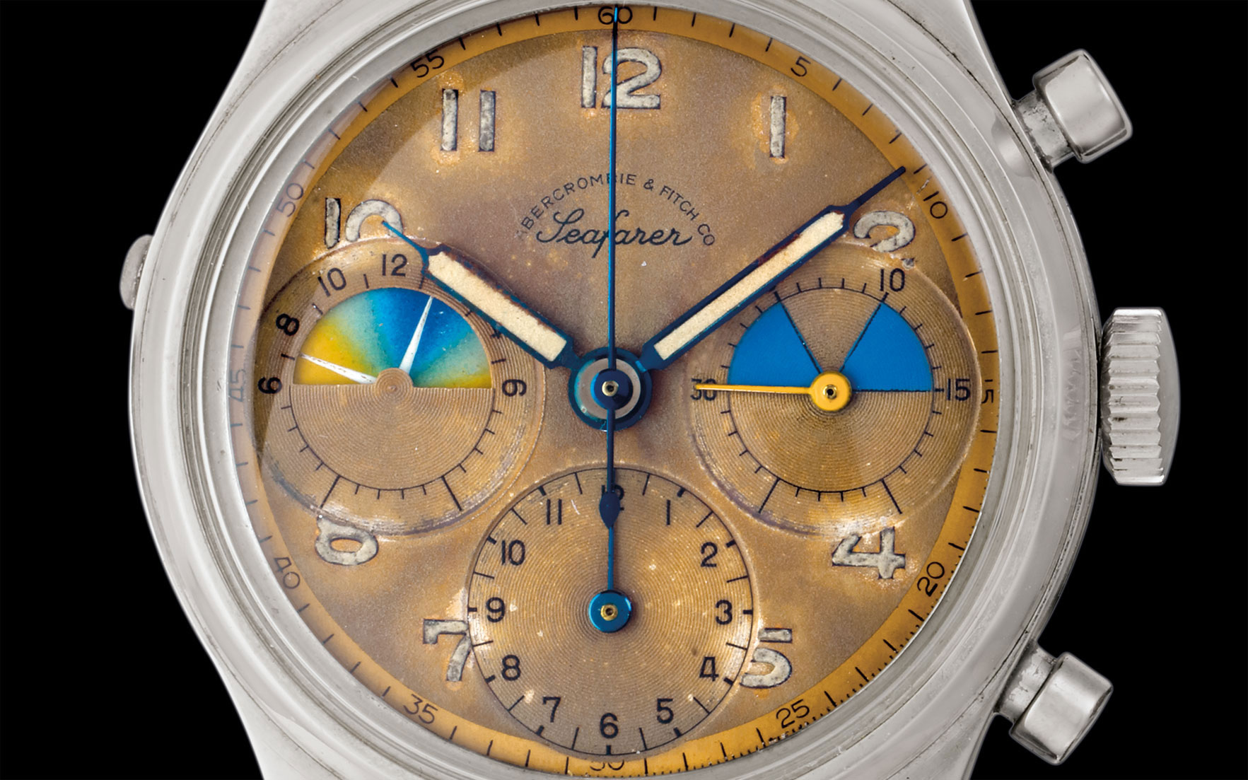 5 reasons why collectors love  auction at Christies