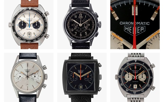 5 reasons collectors love vint auction at Christies
