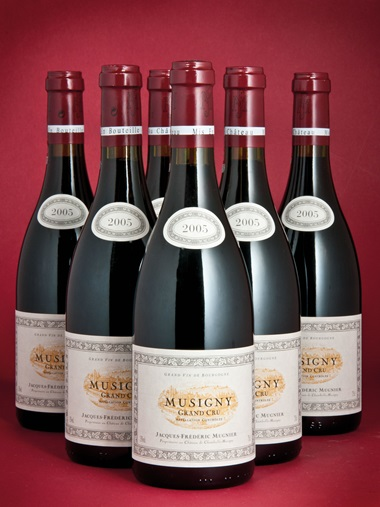 In March 2013, The Henry Tang Collection sale at Christie's in Hong Kong was sold 100 per cent by lot and 100 per cent by value. Featuring a large variety of Burgundy producers with vintages ranging from 1949 to 2010, it was a sale that highlighted the essence of 'super provenance' — the perfect combination of rarity and origin from highly reputed collectors and the