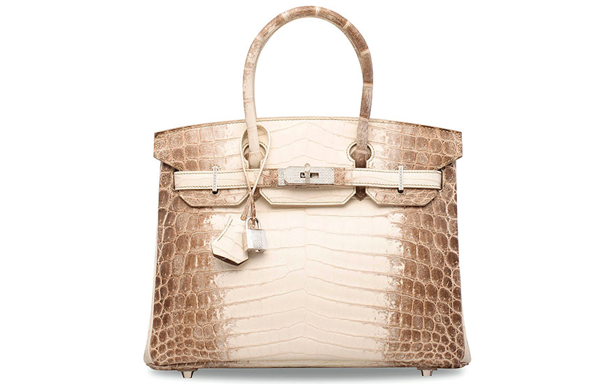f4d3f91f6060 The questions every handbag collector should ask