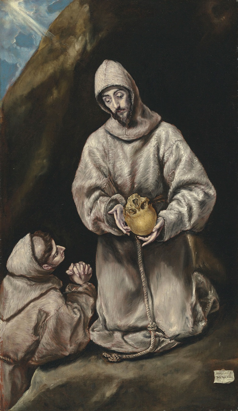http://www.christies.com/media-library/images/features/articles/2017/11/02/el-greco/56083194_reshoot.jpg?w=780