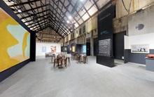 網上獨家導覽:佳士得阿姆斯特丹戰後及當代藝術 auction at Christies