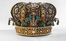 Jewels in the crown: Inside th auction at Christies