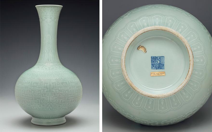 專家指南:收藏中國瓷器十大要點