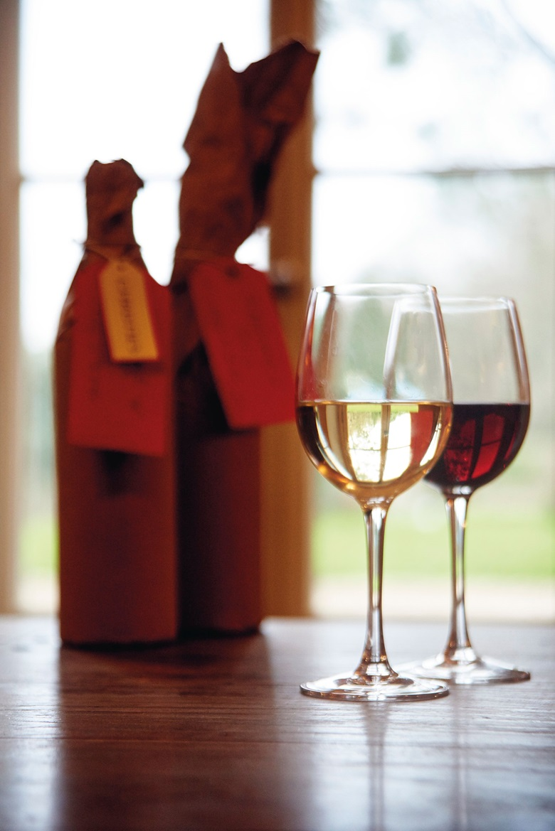 Wine: 15 frequently-asked questions | Christie\'s