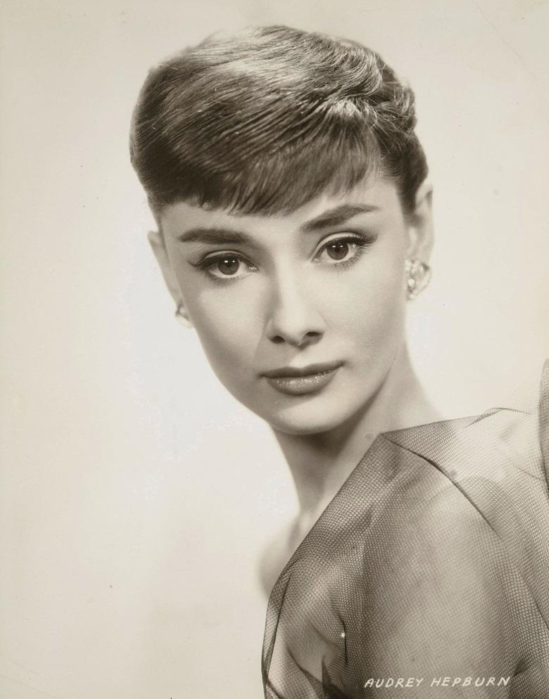 Audrey Hepburn And Hubert De Givenchy An Enduring Friendship