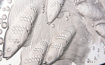 Collecting Guide: Lalique auction at Christies