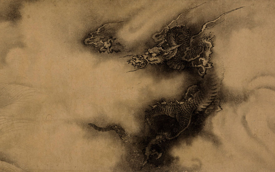 Chinese Traditional Painting What You Need To Know Christies