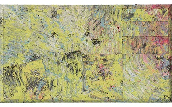 Established names, fresh new t auction at Christies