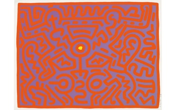 Collecting Guide: 5 things to  auction at Christies