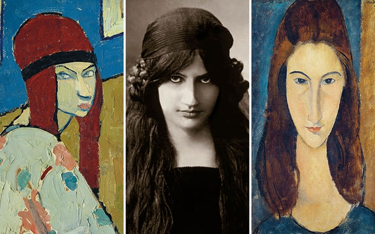 5 minutes with... Autoportrait auction at Christies