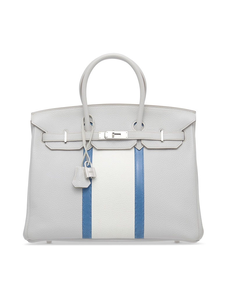 29f13deab3b Hermès handbags for every budget
