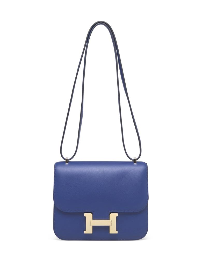 09cc363d5344 Hermès handbags for every budget