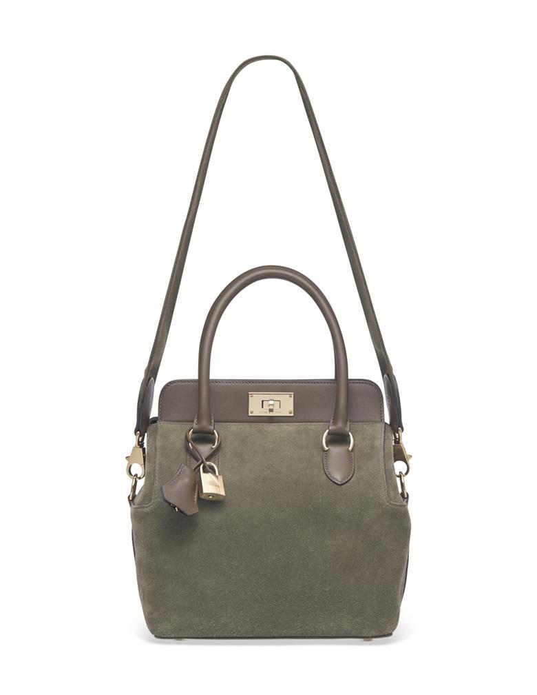 2e7ab5d2e978 Hermès handbags for every budget