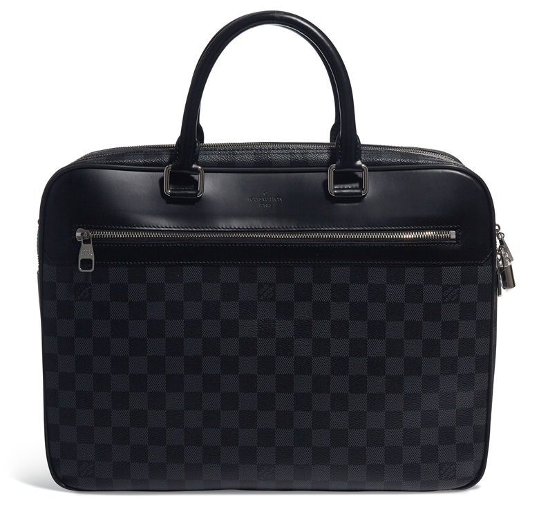 louis vuitton handbags  u0026 trunks  u2014 what a collector needs to know