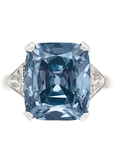 3a7315e70152d The holy grail of diamonds | Christie's