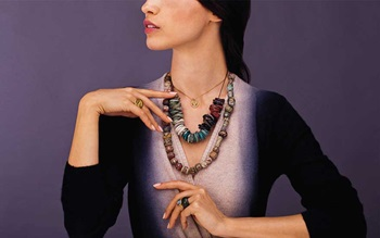 Expert guide: 7 tips for colle auction at Christies