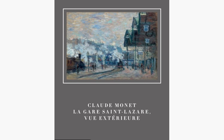 Special Publication: Claude Mo auction at Christies