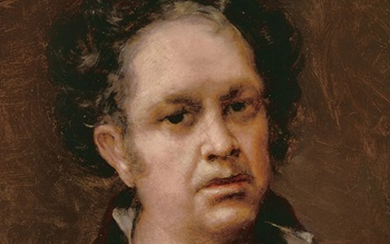 10 things to know about Goya auction at Christies