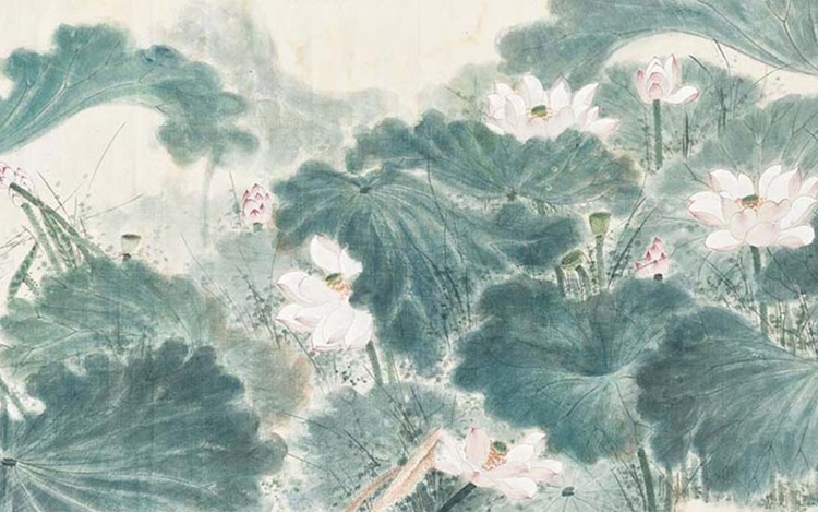 10 things to know about Chines auction at Christies