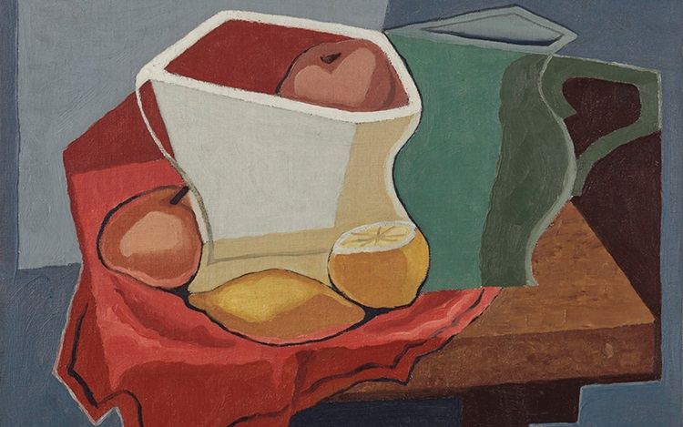 First look: Highlights from th auction at Christies