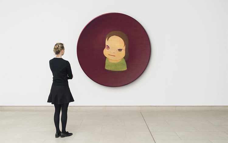 10 things to know about Yoshit auction at Christies