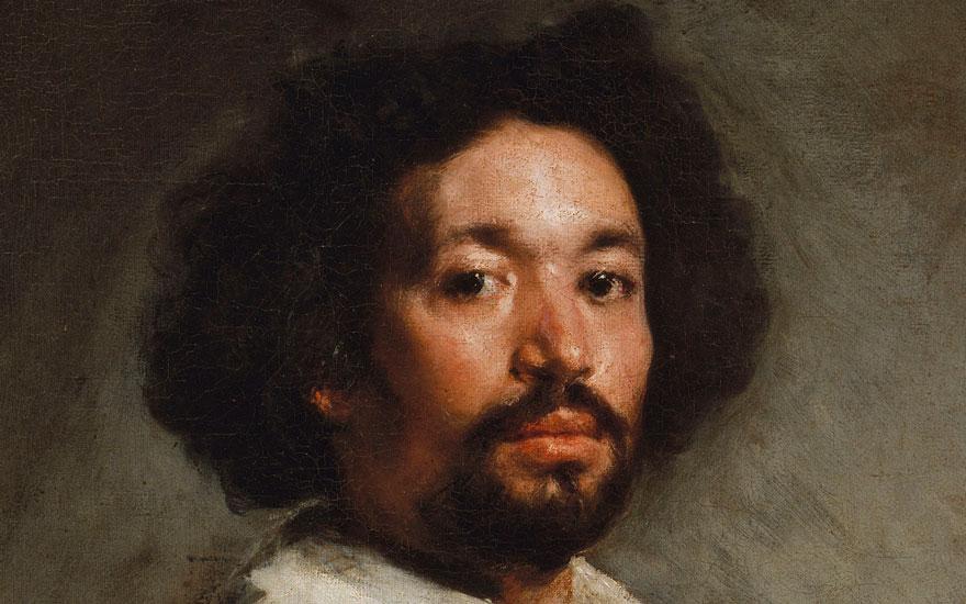 12 portraits that made art-mar