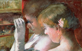 10 of the best Impressionist p auction at Christies
