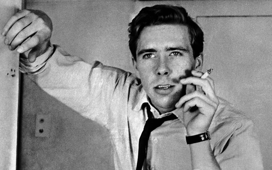 Lord Snowdon: a photographer '