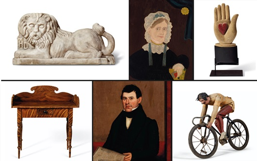 'We remember the story behind  auction at Christies