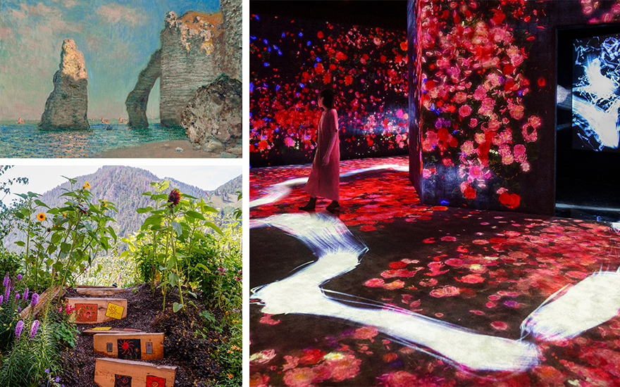 www.christies.com: The summer's must-see exhibitions on the West Coast