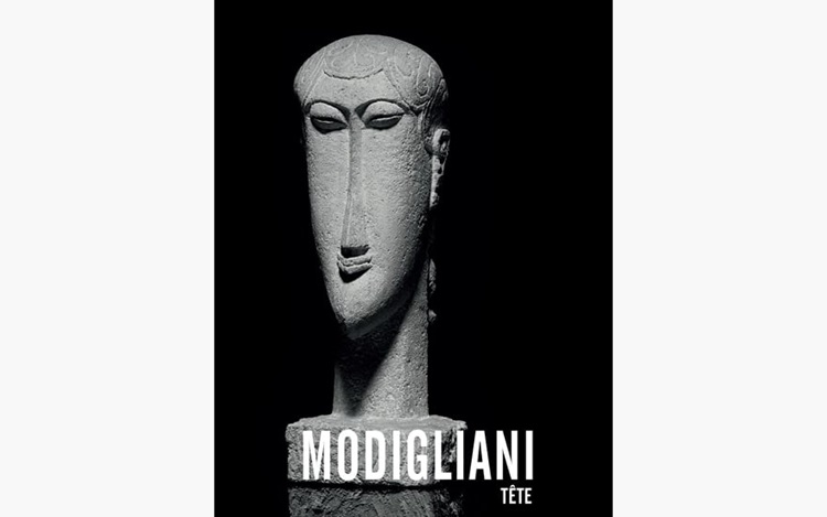 Special Publication: Modiglian auction at Christies