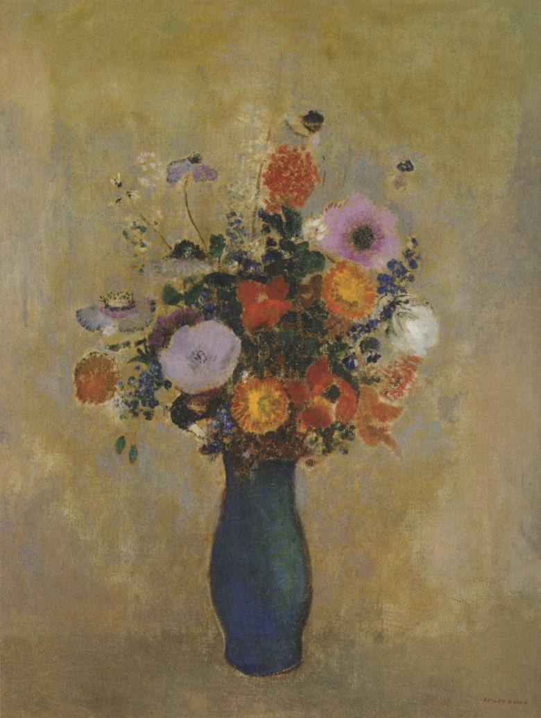 Flower Vase Essay on flower love, flower reflection, flower business, flower scene, flower presentation, flower composition, flower poster, flower reference, flower description,