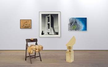 Viewing Room: Get Art! A 20th  auction at Christies