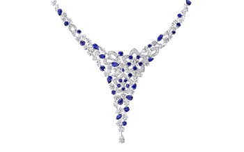 Viewing Room: Jewels Online auction at Christies
