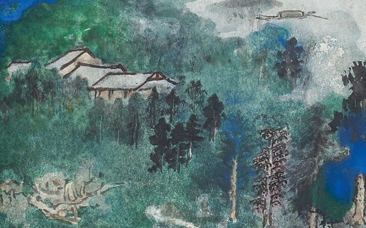 Viewing Room | Hong Kong Aucti auction at Christies